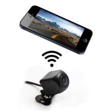Bezdrôtová WIFI cúvacia kamera