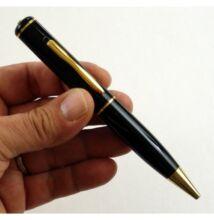 Špionážne pero s kamerou