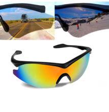 Tac Glasses slnečné okuliare