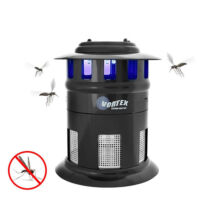 Vortex lapač hmyzu a komárov