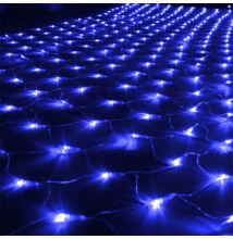 LED Sieť na vnútorné použitie 1,6x1,2m modrá