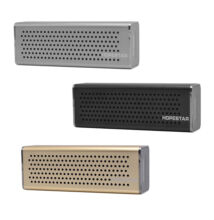 Bluetooth reproduktor hands-free Hopestar S2 TF USB AUX FM