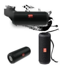 Vodeodolný Bluetooth reproduktor X9