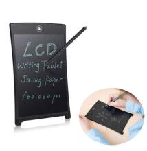 """LCD Digitálny zápisník 8,5"""""""