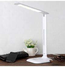Stolová LED lampa s dotykovým spínačom TGX-7073
