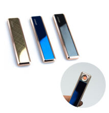 Ciger Elektrický zapaľovač cigariet USB