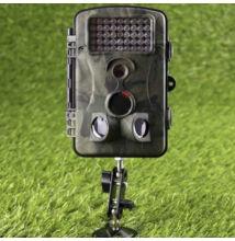 Kamera na lov nočné videnie 8210-B