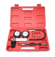 Haina Kompresiomer pre vznetové motory tester tlaku HA-3101