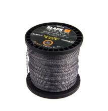 Black oceľové lano 100m 2,4mm 52104