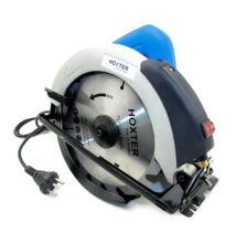 Höxter okružná píla s laserom 185 mm 2600W HX-8070
