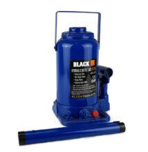 Black hydraulický zdvihák 20t 14351
