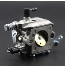 Karburátor na motoré píly