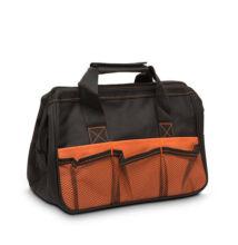 Taška na náradie s vreckami