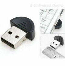 Bluetooth USB MINI adaptér