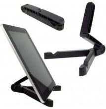 Univerzálny stojan pre table a PC 7-10 palcov