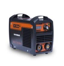 Zvárací stroj, invertor CAB 258 digitálny 250A