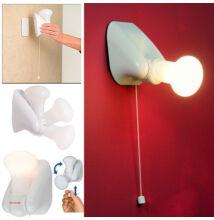 Bezkáblová prenosná lampa Handy Bulb