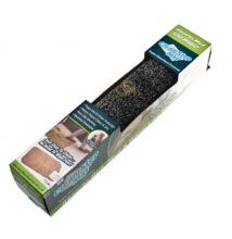 Clean Step Mat absorpčná rohožka