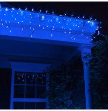 Cencúle 180 LED, Modré 5m