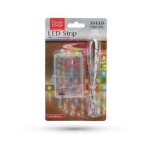 LED pás RGB 1m 55885