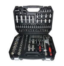 MÖLLER Sada nástrčných kľúčov 150 ks MR70678
