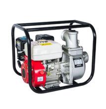 Straus Vodne čerpadlo ST/GPUMP-080A