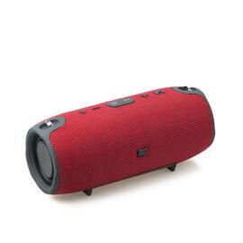 Bezdrôtový reproduktor a PowerBank Bluetooth vodeodolné Xtreme USB TF MP3 FM Rádio
