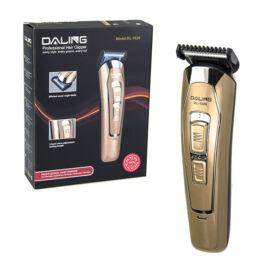 Daling profesionálny zastrihovač vlasov a brady DL-1028