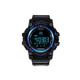 SmartWatch inteligentné hodinky nárazu a vodeodolné EX16