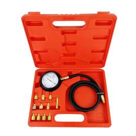 Haina Tester tlaku oleja 35 bar HA-1992