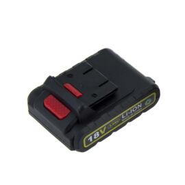 Flinke 18V Náhradná batéria pre vŕtačku
