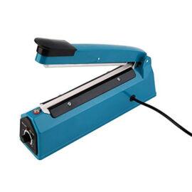Ručná impulzná zváračka na fólie 200mm PFS-200