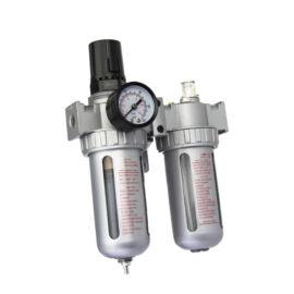 Straus odlučovač oleja a vody na kompresory