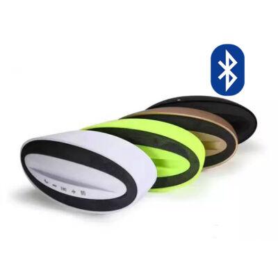 Bluetooth reproduktor hands-free BZ-B32 TF USB AUX FM