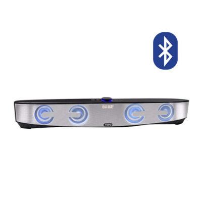 Extra Bass Bluetooth Reproduktor II.