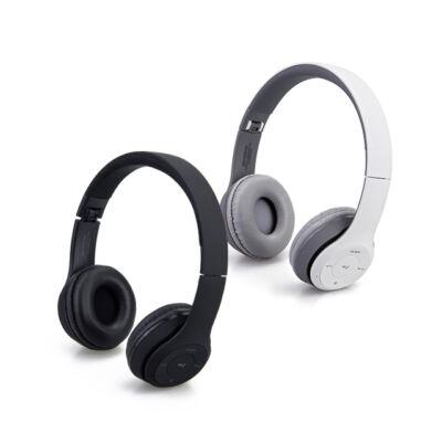Bluetooth slúchadlá headset MP3 prehrávač H2575