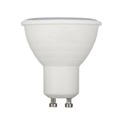 LED žiarovka bod GU10 6W 220V