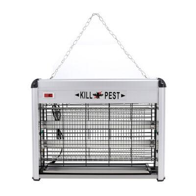 UV elektrický lapač hmyzu 20W