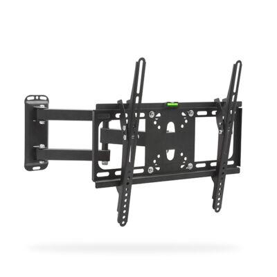 "Naklápací držiak pre LCD televízory 12 - 55"""