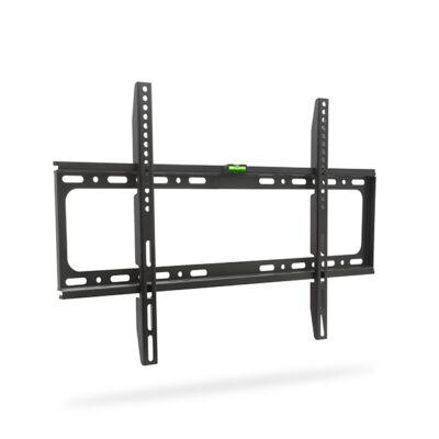 "Naklápací držiak pre LCD televízory 26"" – 65"""