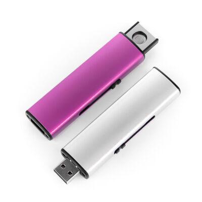 Elektrický zapaľovač cigariet USB
