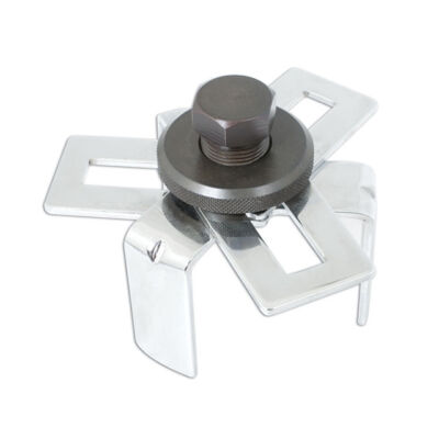 Haina Kľúč na montáž a demontáž palivového filtra HA-1501