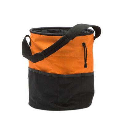 Taška na náradie - v tvare valca