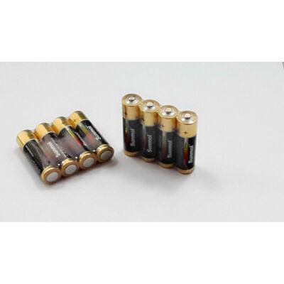 AA batérie 4ks