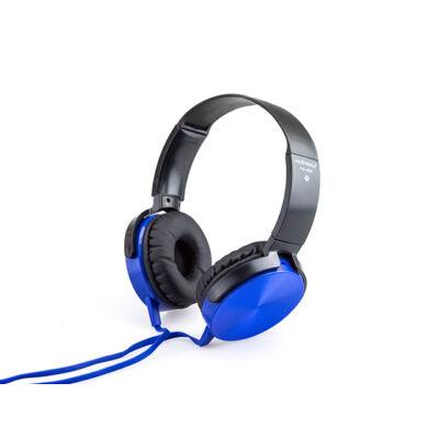Hanizu slúchadlá Extra Bass HZ-450 vo viacerých farbách