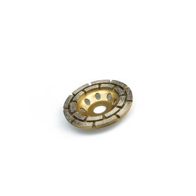 Diamantový brúsny kotúč 115mm a 125mm
