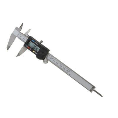 Digitálne posuvné meradlo 150mm