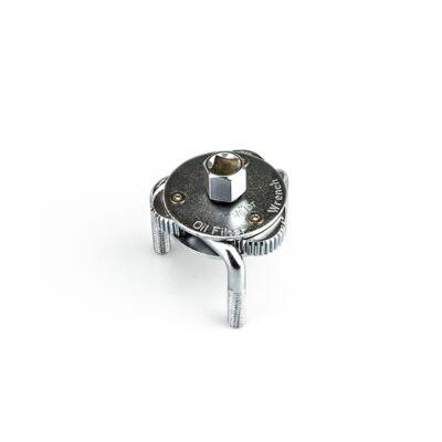 Kľúč samosvorný na olejové filtre 63,5-110mm