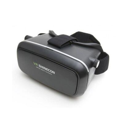 Okuliare VR Shinecon virtuálna realita