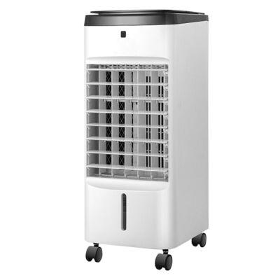 Air Cooler Ochladzovač vzduchu  70W JDAC66